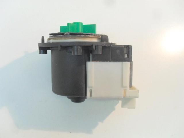 Pompa lavatrice Ocean