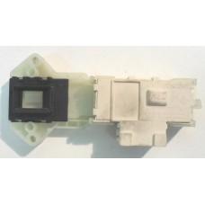 Bloccaporta lavatrice Lg WD-10160TUP cod 6601EN1003B