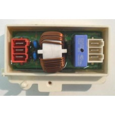 Condensatore lavatrice  cod 6201EN1004A