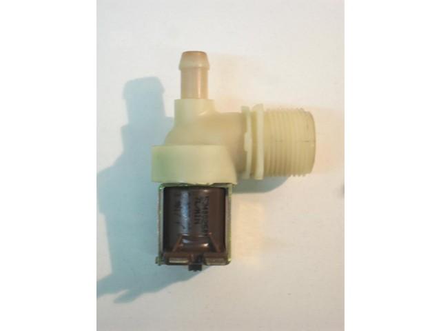 Elettrovalvola lavatrice Ignis AWL400 cod 534002501