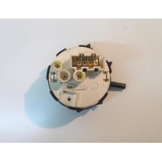 Pressostato lavastoviglie Smeg PL 1123 NE cod 16060006907
