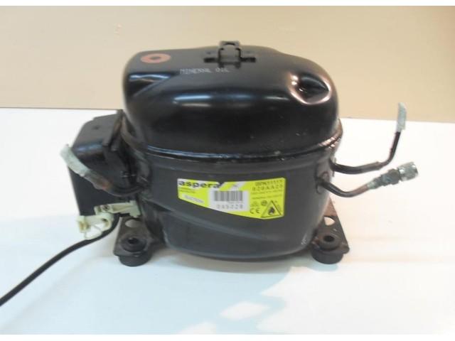 Compressore frigorifero cod BPK1111Y