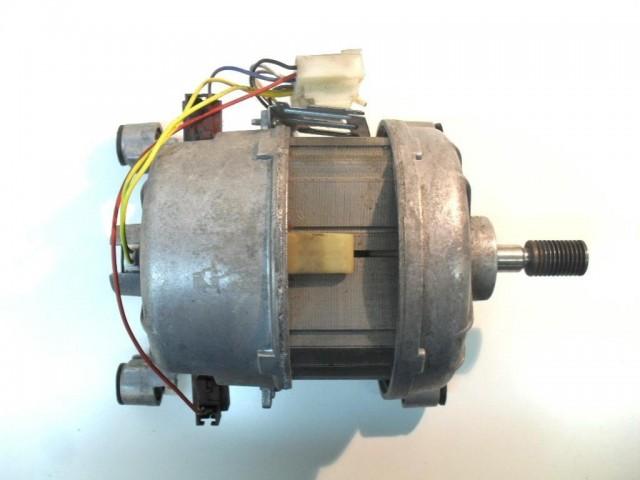 Motore lavatrice ARDO