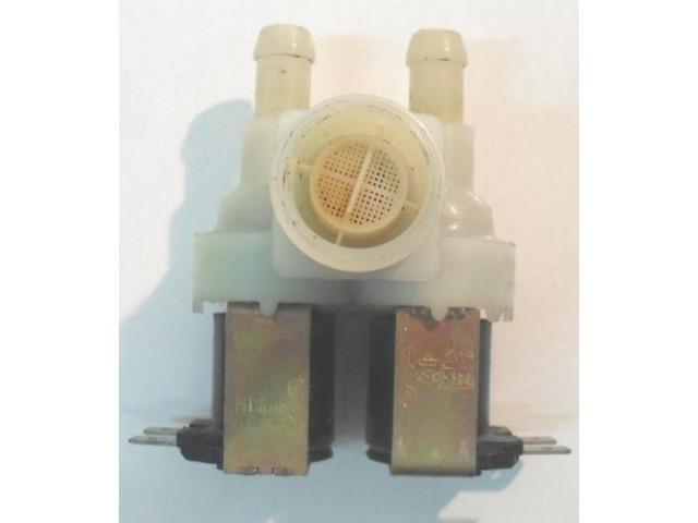 Elettrovalvola lavatrice Ignis AWV649 cod 339055