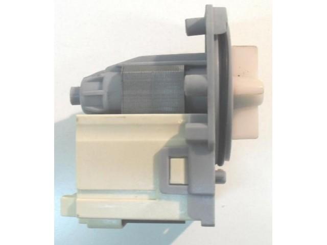 Pompa lavatrice Aeg L72766VT cod 132069901