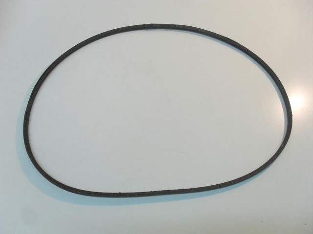 Cinghia lavatrice Candy ALISE 610 cod OPTIBELT 9213056