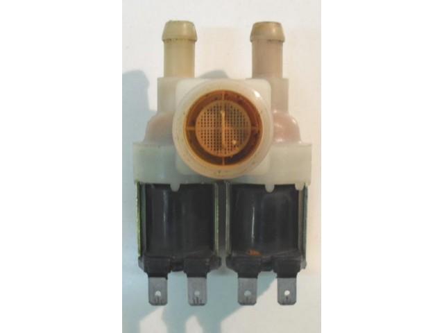 Elettrovalvola lavatrice Ariston ABS436TX cod E-99/125