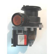 Pompa scarico lavastoviglie Candy  AA cod 91200173