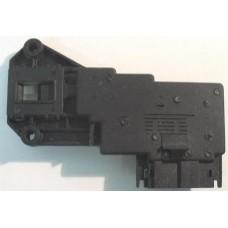Bloccaporta lavatrice Electrolux EW ANNIVERSARY cod 124079400