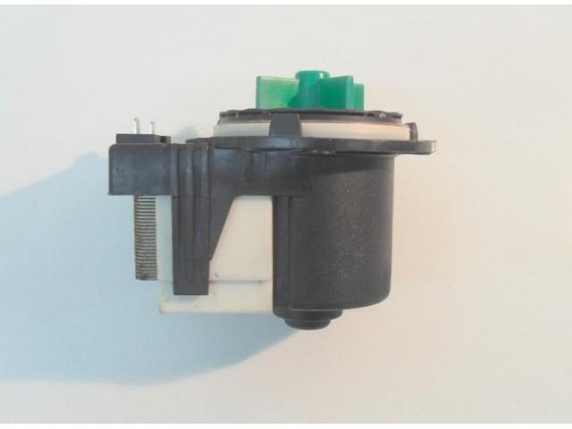 Pompa lavatrice Sangiorgio MALICE 100-D/DI cod 54830