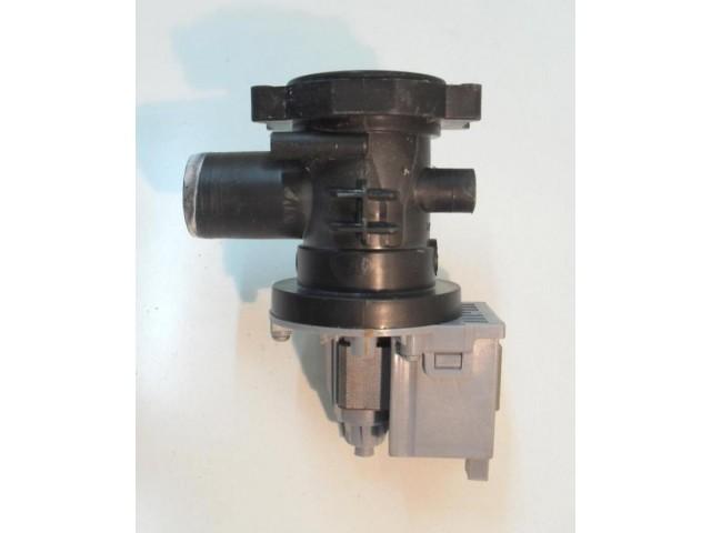 Pompa lavatrice Ariston AB63 cod 215003537.05