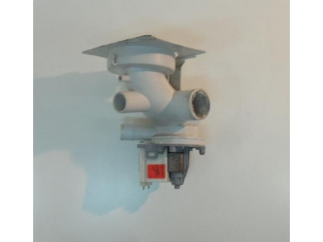 Pompa lavatrice Rex RLB-43 cod 126052860