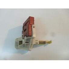 Bloccaporta lavatrice Bosch WOH 1010 cod 16115.0.210