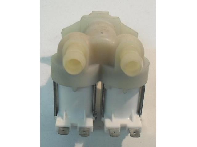 Elettrovalvola lavatrice Zerowatt ZL 80 cod 41013515
