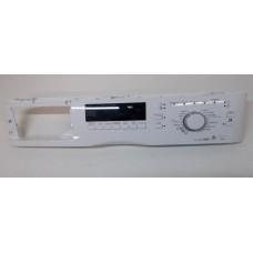 Frontale lavatrice Ignis LEI1280