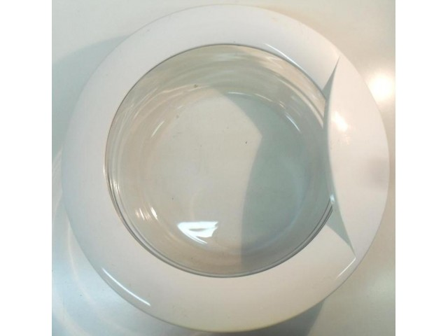 OBLO' PER LAVATRICE SAMSUNG WF0600NUWG