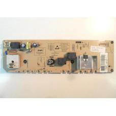 Scheda main lavatrice Kennex ZP1005AA cod 7719001400