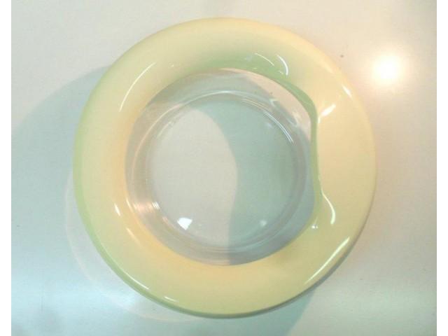 OBLO' PER LAVATRICE Whirlpool AWM 5166