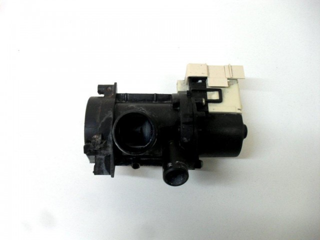 Pompa lavatrice Ignis LOA60 cod 51862-9112