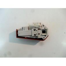Bloccaporta lavatrice Samsung Q1235V cod DC64-006652A