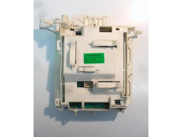 Scheda main lavatrice Aeg CLARA1048 cod 132219814 / 451525507