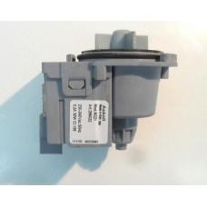 Pompa lavatrice Aeg CLARA 1048 cod m221 / 296022