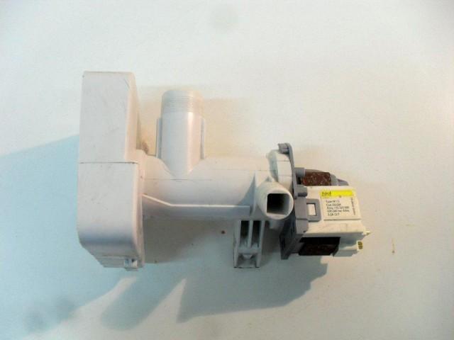 Pompa lavatrice Zoppas P 56 cod 292285