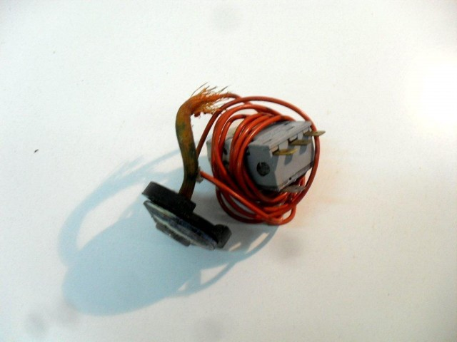3155   termostato   lavatrice siltal sl048x