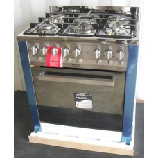 cucina   hotpoint ariston cp77sp2/ha
