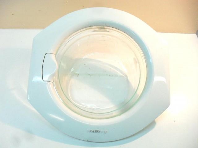 oblò   lavatrice ariston ba 67tx/1