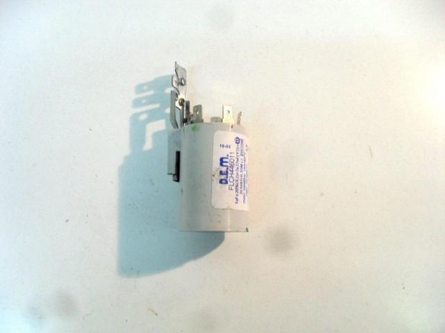 flch446011   filtro   1uF+/-20%   lavatrice hoover hnf 6107, sangiorgio mia 867