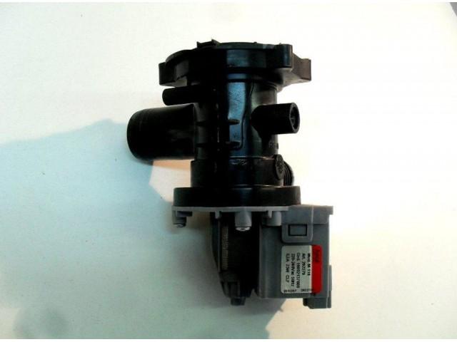 Pompa lavatrice Ariston AVXXL105 cod 292270