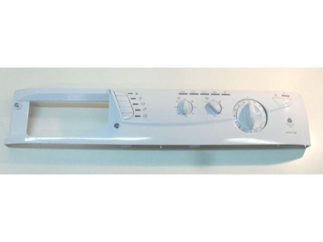 30410744   frontale   lavatrice ariston avxxl105