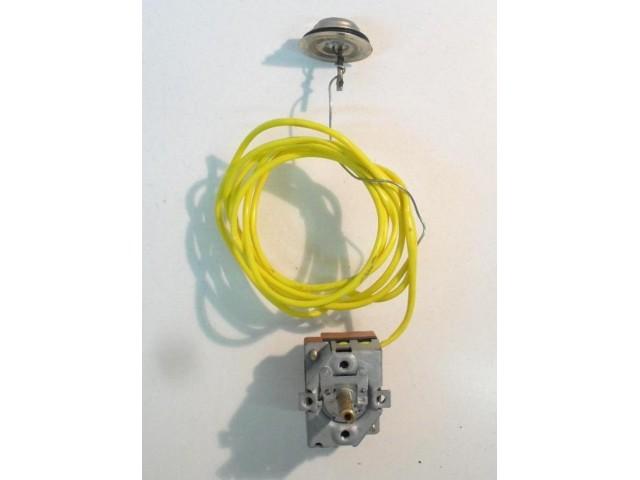 15100/219   termostato   lavatrice candy cct 64 t