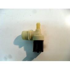 Elettrovalvola lavatrice Respekta WA6124