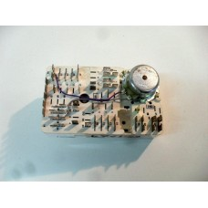 Timer lavatrice Respekta WA6124 cod 17842