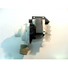 Pompa lavatrice Respekta WA6124 cod 7402/45906