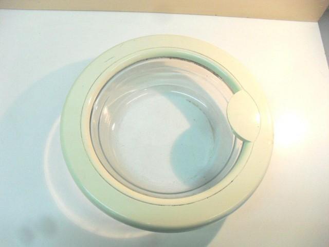 oblò   lavatrice siltal sls 40 zt