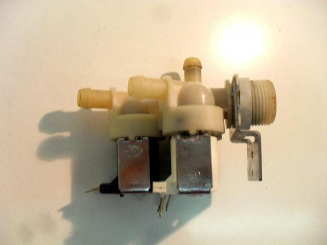 Elettrovalvola lavatrice Candy GO4 W264-07S cod ET180/88-C