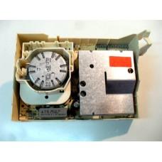 3167001700   timer   lavatrice ignis lta65