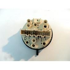 16001146900 / 792148   pressostato   lavatrice ariston al 44x, ariston ab 64 x
