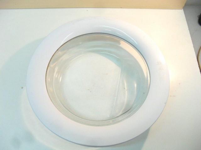 oblò   lavatrice candy act mylogic 741, act smart 80, act smart 100