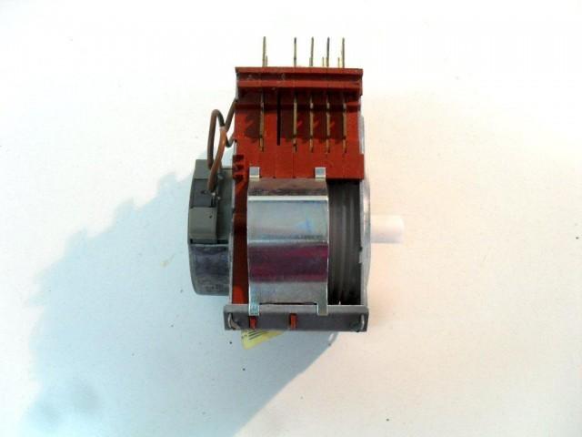 Timer lavatrice Sangiorgio MALICE40-D/DI cod 35968-01-4198