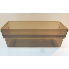cassetto   19,4 x 45,5 x 18   frigorifero philips arb 462/ph