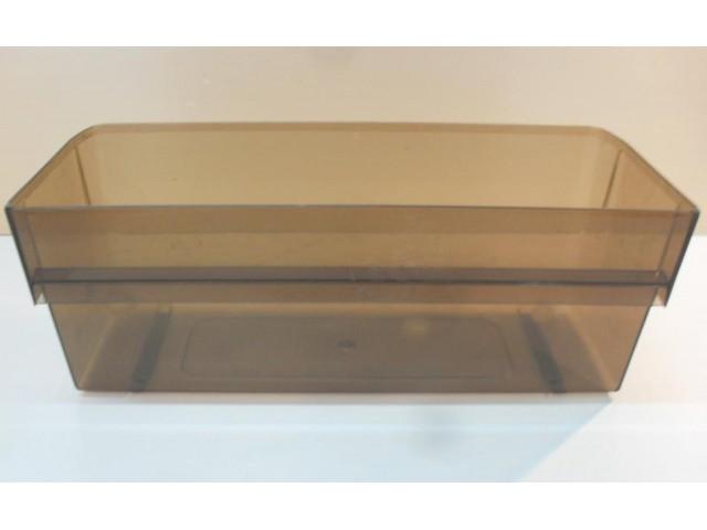 Cassetto frigorifero Philips ARB 462/PH misure 19,4 x 45,5 x 18