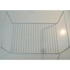 griglia   28 x 42 x 18,5   frigorifero philips arb 462/ph