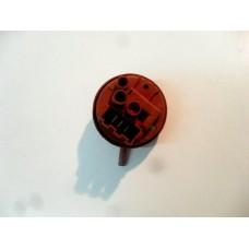 Pressostato lavastoviglie Ariston LI 640 A cod 16001791800