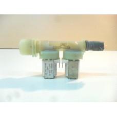 Elettrovalvola lavastoviglie Ariston LI 640 A cod 13963