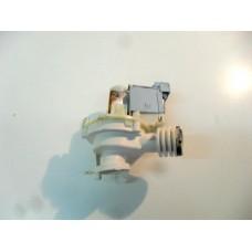 Pompa scarico lavastoviglie Ariston LI 640 A cod 71741