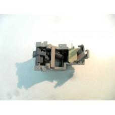 Bloccaporta lavastoviglie Whirpool ADG 954/2 cod 03851-99